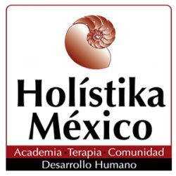 Holistika Mexico - copia