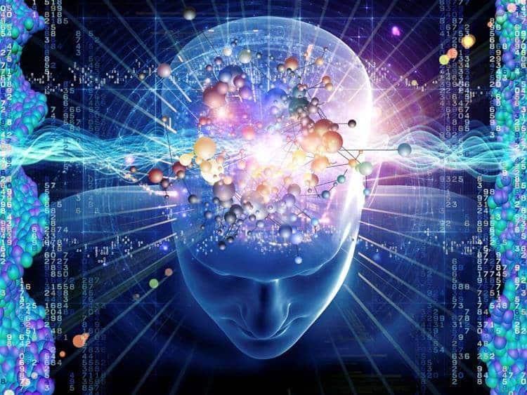 Dónde radica el poder del pensamiento