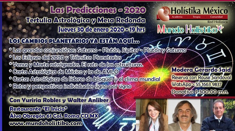 Predicciones-Astrologicas-2020.jpg